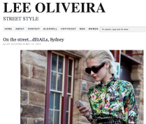 Lee Oliveira street style,, http://www.leeoliveira.com/women/on-the-street-details-sydney-3/
