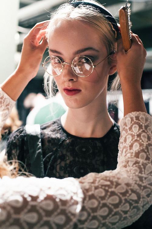 charlotte ronson photo hannah sider