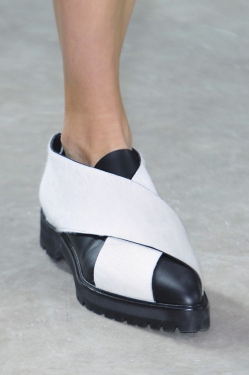 proenza shoes