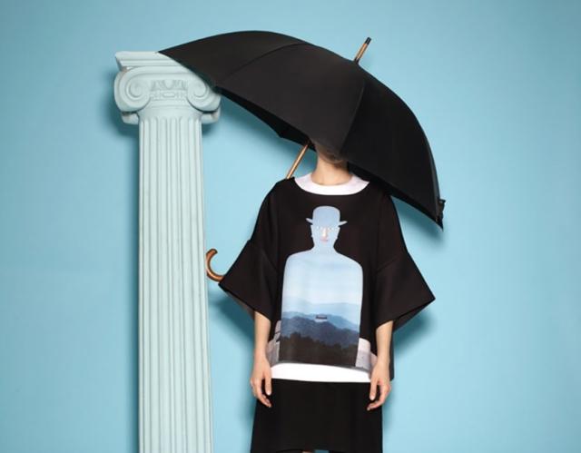 oc_magritte_01