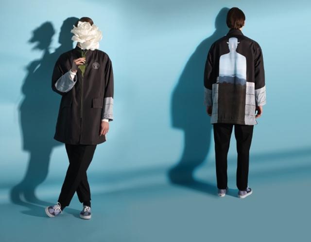 oc_magritte_02