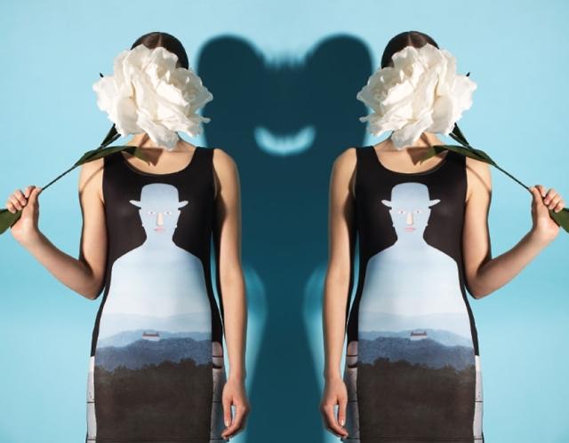 oc_magritte_03