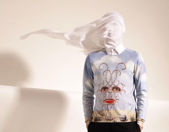 oc_magritte_06