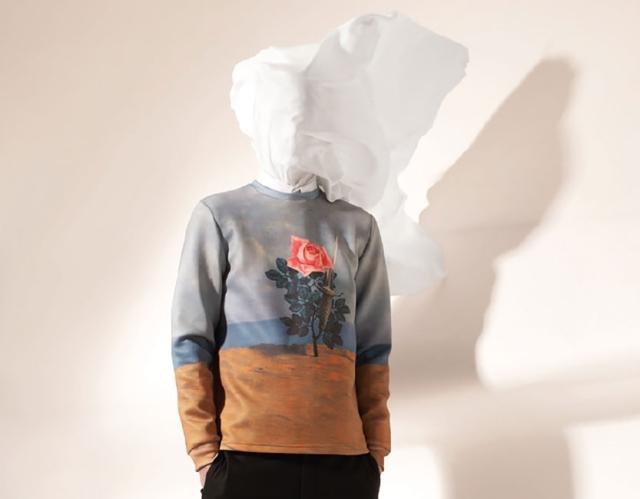 oc_magritte_07