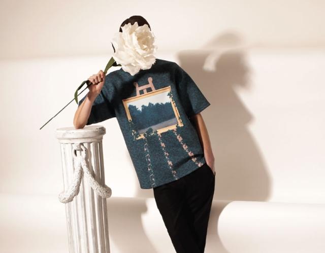 oc_magritte_08