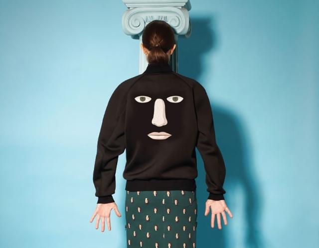 oc_magritte_10