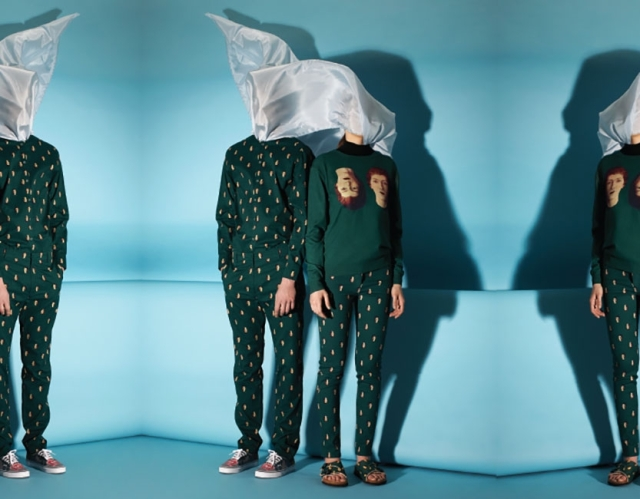 opening-ceremony-rene-magritte